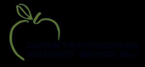 Construcciones Agüero Sandi